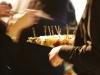 09-marcello-santocchini-eventi-catania