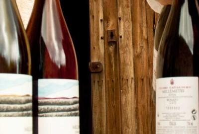 servizi-vino
